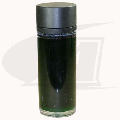 Sump Fluid Bottle Ino 754 94 500 53 12 Arc Zone Com