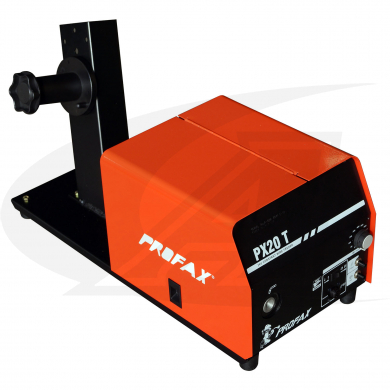 PROFAX® PX-20T & PX-20MT 2 Roll Wire Feeders