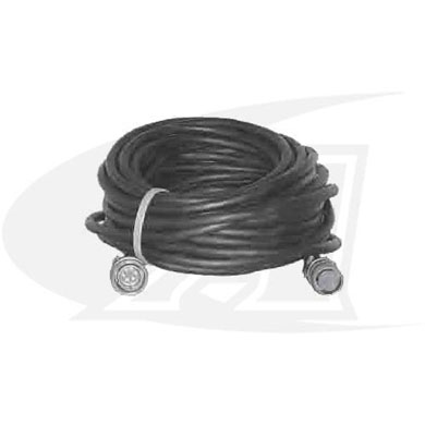 Click to see larger version of Extension Cord for LHC-857 Hand Control