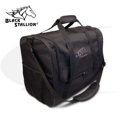 Click to see larger version of Revco™ Large Capacity Welding Tool Bag