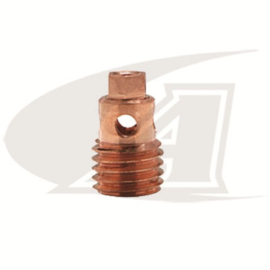 Click to see larger version of Standard Collet Body For Series 8 (WP-24) TIG Torches