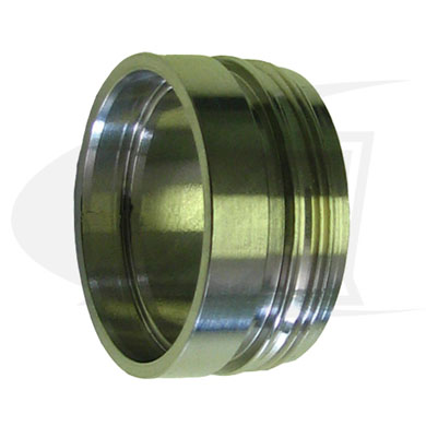 Click to see larger version of Nozzle Ring