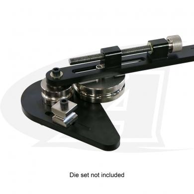Small Diameter Hand Tubing Bender Tls Hb1 399 98