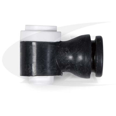 Click to see larger version of 90 Degree 9/20 Series Torch Head