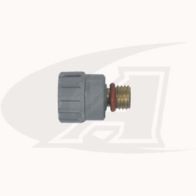 Click to see larger version of CS110-BCS, Back Cap Short CS310 Torch