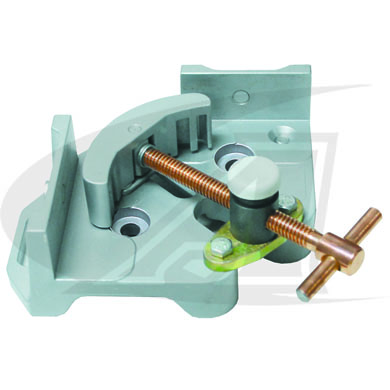 Portable MagVise™ With Adjustable Spindle