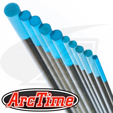Click to see larger version of ArcTime™ Hybrid Electrodes™ Sample Pack