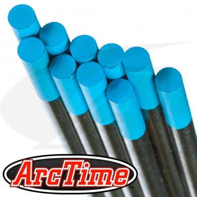 Click to see larger version of ArcTime™ Hybrid Sky Blue Tip™