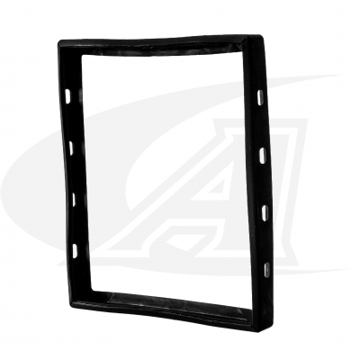 Click to see larger version of Digital Elite Replacement Gasket For Auto-Darkening Lens