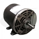 Click to see larger version of Motor 115-230 VAC