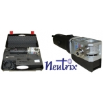 Neutrix Tungsten Grinder