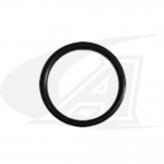 O-Ring, Gas Lens Collet Body