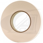 "Water Soluble Tape, 1"" Wide x 300\' Long"