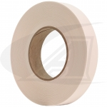 "Water Soluble Tape, 1"" Wide x 300' Long"