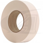 "Water Soluble Tape, 2"" Wide x 300' Long"