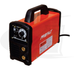160 Amp Stick/TIG Welding Machine
