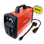 Profax® 200 Amp Stick/TIG Welding Machine