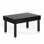 "System 28 Table Top: 1.5 x 1 M (59"" x 39.3"")"