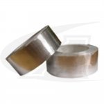 "Click to see larger version of 2"" Wide, Aluminum Welding Tape"