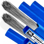 ER309L - Stainless Steel TIG Welding Rod - 10lb. Pack