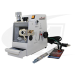 Turbo Ace Semi-Automatic Tungsten Electrode Grinder
