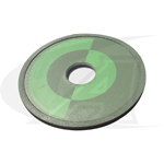 Ultima TIG, Diamond Grinding Wheel