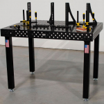 SALE! - SAVE $3,000 on the New Professional Extreme Table Bundle