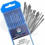 Wolfram® 2% Ceriated - Grey Tip™