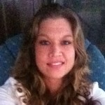 Danielle Alys Ruyne: Woman Welder