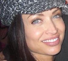Danelle Dibari-Starustka, Welder Chic