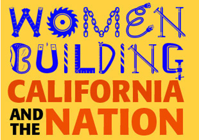Women Building The Nation Conference