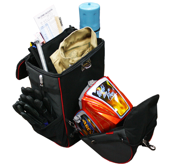 Arc Zone Revco Bsx Gear Pack