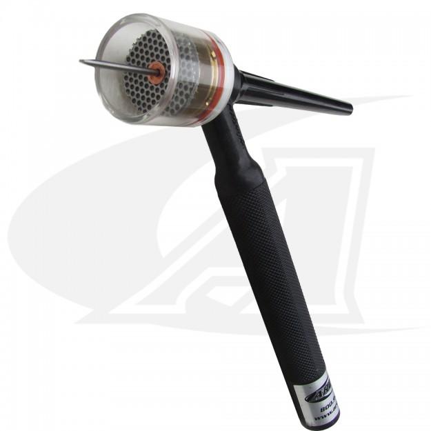 Arc-Zone Large Nozzle Gas Saver: Series 2 (9, 20, 280, CS310)