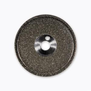 Weldcraft Triad Standard Diamond Grinding Wheel