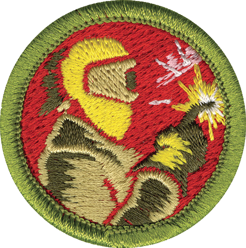 Summer C  Merit Badge Schedule 04152015 additionally Boy Scout Personal Management Merit Badge Worksheet likewise Unitcustom moreover Bear Claws as well Unitcustom. on bsa merit badge list