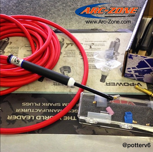 arc-zone-CK-Worldwide-Air-Cooled-Micro-Torch-welding