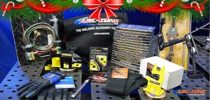 best gifts for welders