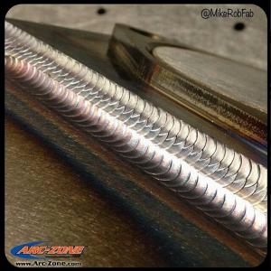 arc-zone-mikerobfab-welding