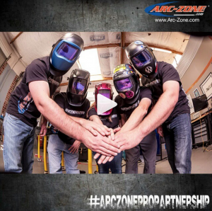arc-zone-pro-partnership-welding