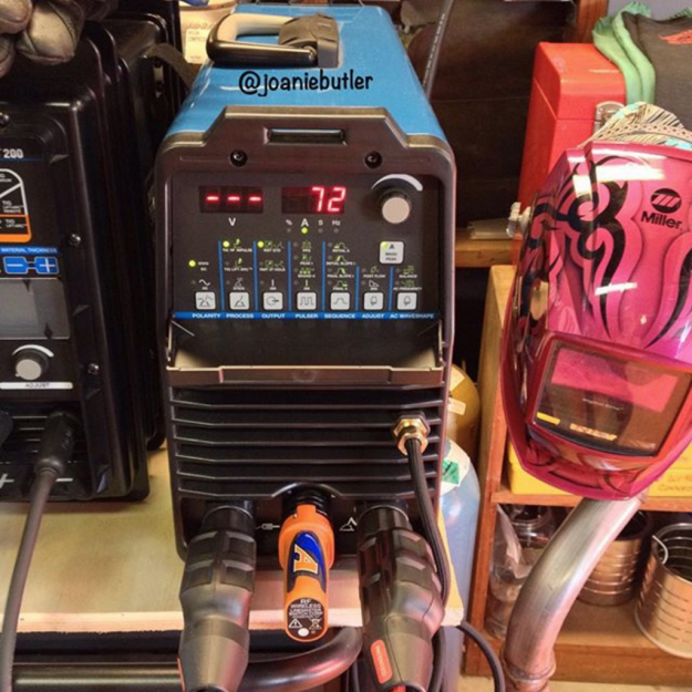 arc-zone-welding-wireless-amperage-control