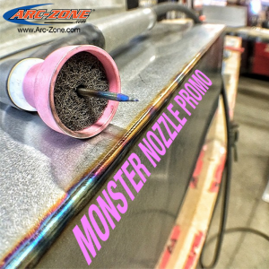 arc-zone_monster-nozzle-welding