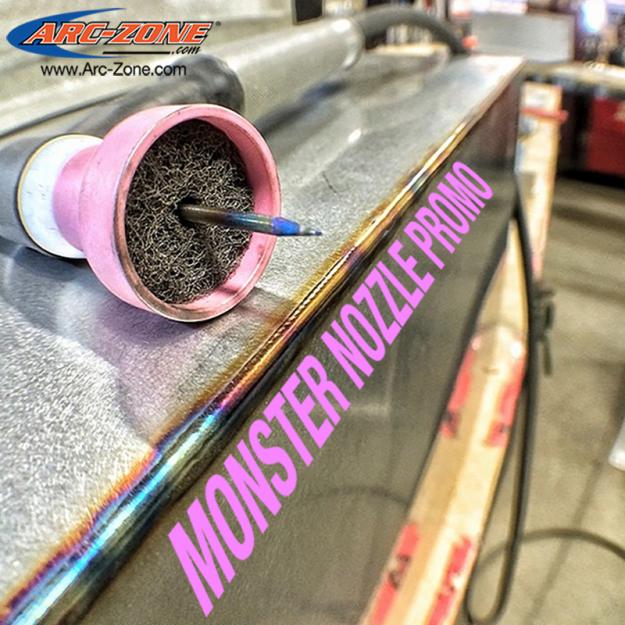 arc-zone_monster-nozzle-welding