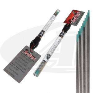 ArcTime Tungsten Electrodes