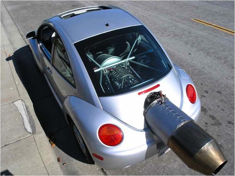 Mechanical Engineering Cars Mechanical Free Engine Image