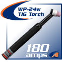 Weldcraft WP 24 -available at Arc-Zone.com