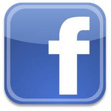 Like Arc-Zone on Facebook