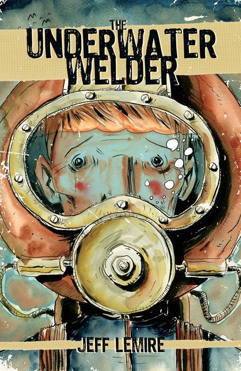 underwaterwelder_lg