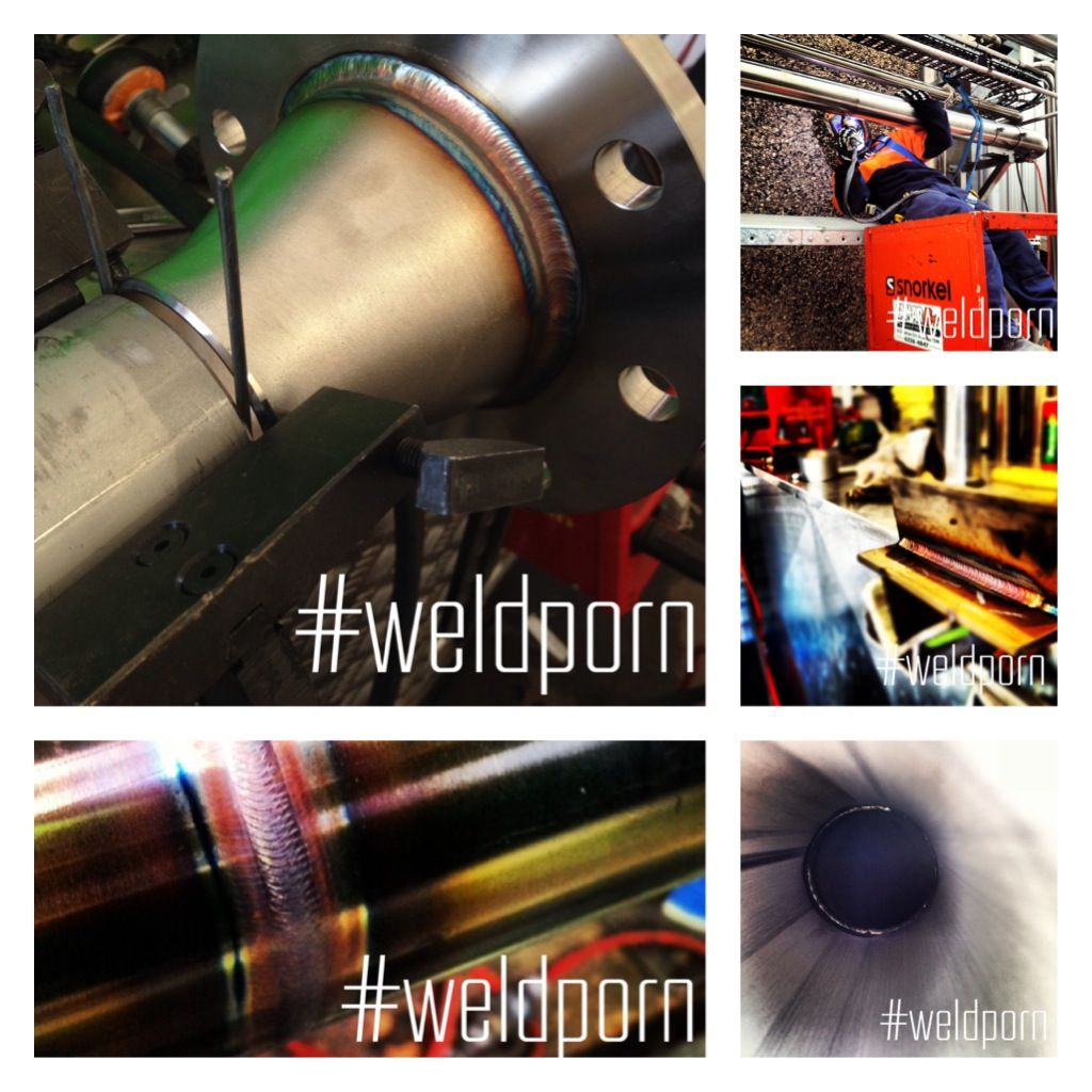 welding photos