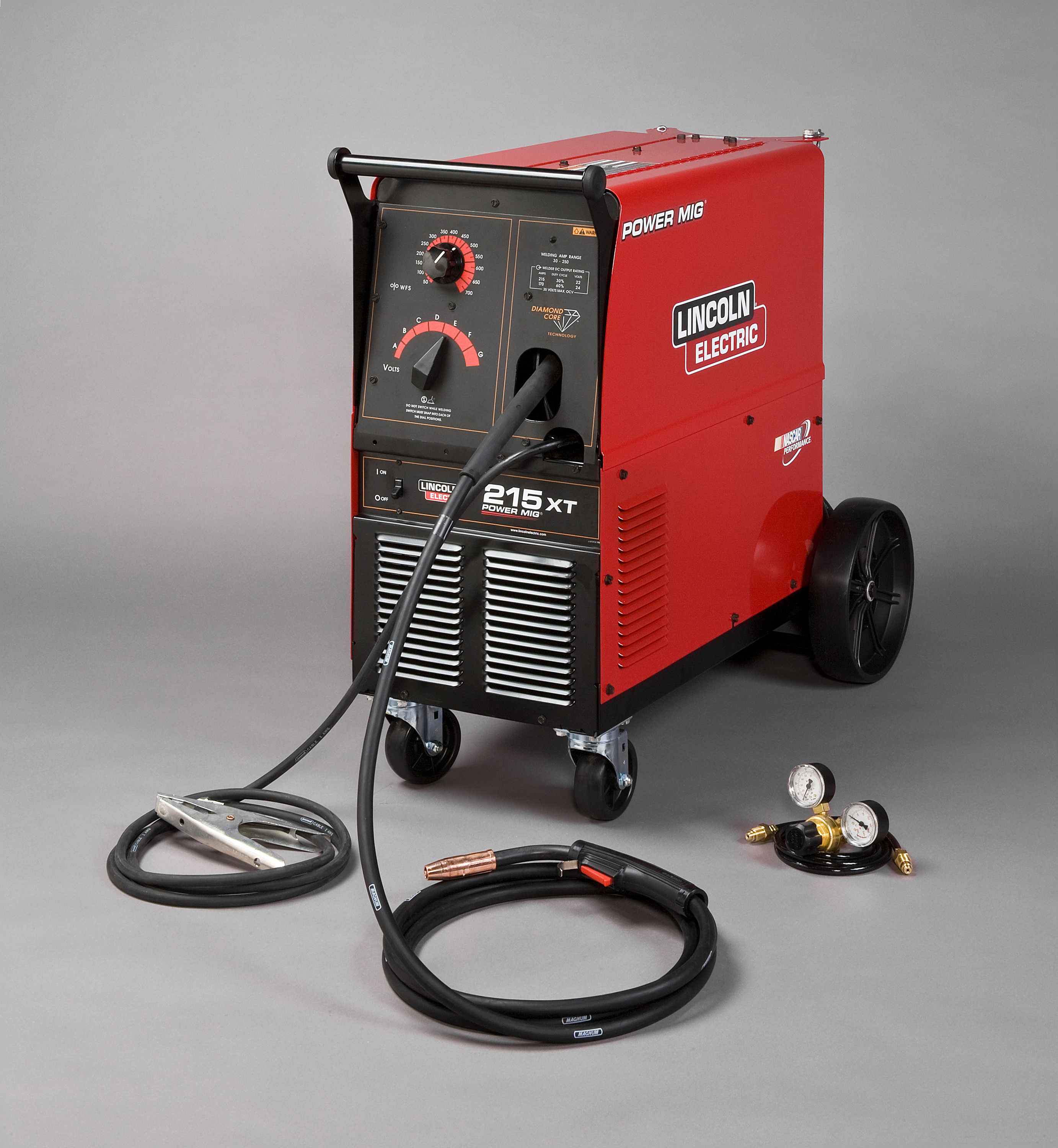 welding heavy we special our have rexburg perfect second welders us choice img christmas sale a gun duty welder this amp power supply with gas regulator for the mig lincoln comes