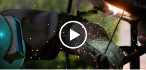 BLOG-Fun_Video_Pipe_Welding
